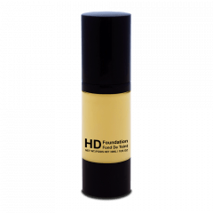 HDL Foundation - Gold Adjuster - 30ml