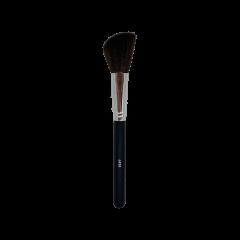 J435 Angled Blush Brush