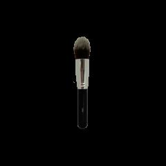 J491 Pointed Blender Brush