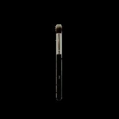 J492 Chisel Blender Small Brush
