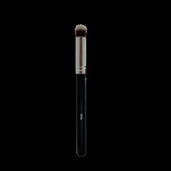 J496 Round Blender Brush