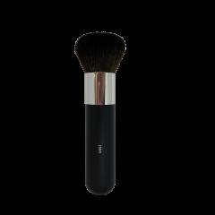 J500 Large Powder Kabuki Brush with Handle