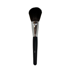 J506 Tapered Large Powder Brush