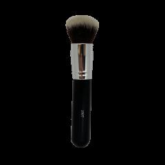 J507 Round Buffer Brush