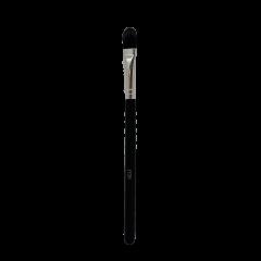 J520 Concealer Brush