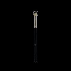 J530 Angled Contour Brush