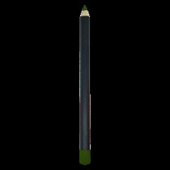 E114 Eye Pencil Leaf