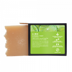 Natural Soap Wholesaler in Canada | Best Skin Care Companies of Natural Soap