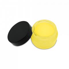 Lip conditioner supplier