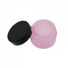 Strawberry Lip Conditioner