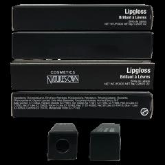 Professional Black Box Lipgloss 8ml