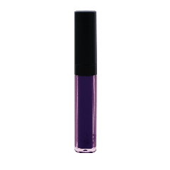 Lip Gloss - Prurple Haze
