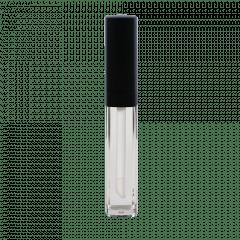White label Lip gloss wholesalers | lipgloss label & private label lip gloss line