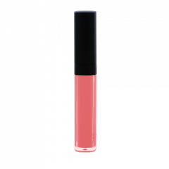 Wholesale lip gloss with logo | Lip gloss wholesalers suppliers. private label lip gloss containers and custom lip gloss boxes