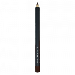 Shop Wholesale lip liners and lip pencils | private label lip liners