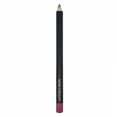 Lip Pencil Antique Rose