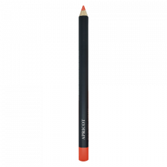 Buy best wholesale lip liners | private label lip liners