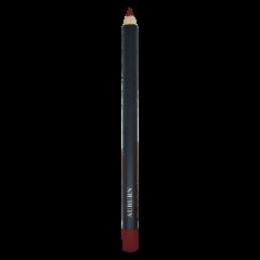Lip Pencil Auburn