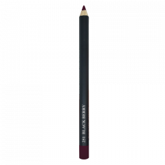 Wholesale lip pencils | luxury lip liner
