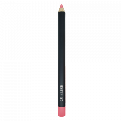 Lip Pencil Blush