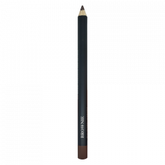 Lip Pencil Brownie