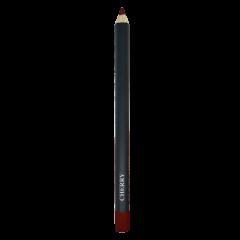 Lip Pencil Cherry