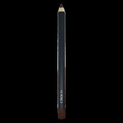 Lip Pencil Choco