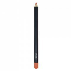 Lip Pencil Crush