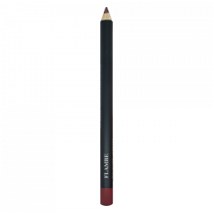 Wholesale lip liners | Wholesale Lipsticks & Lip Liners in Bulk | luxury lip liner