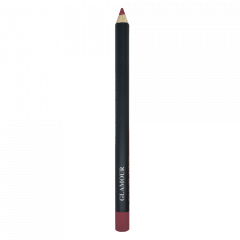 Lip Pencil Glamour