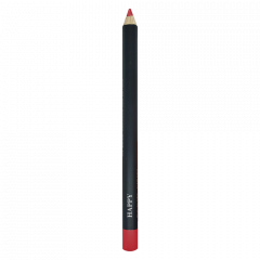 Private label lip liners | Buy Wholesale Lipsticks & Lip Liners