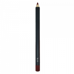 Lip Pencil Lux