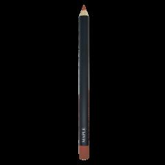 Lip Pencil Maple