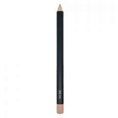 P63 Lip Pencil Nude