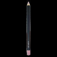 Lip Pencil Quartz