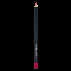 Lip Pencil Raspberry