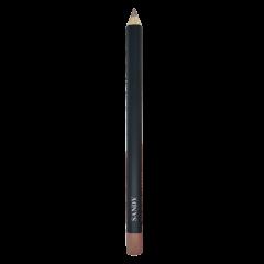 Lip Pencil Sandy
