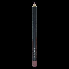 Lip Pencil Spun Silk