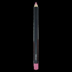 Lip Pencil Swirl
