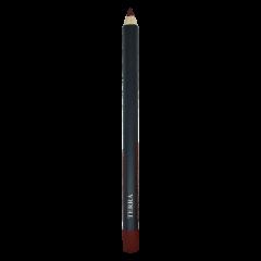 Lip Pencil Terra