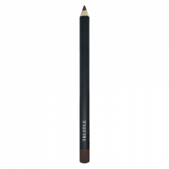 Lip Pencil Truffle
