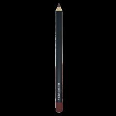 Lip Pencil Vermouth