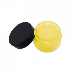 Private label lip scrub