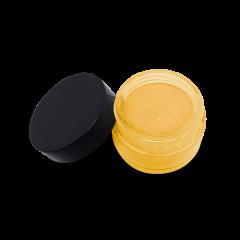 Wholesale lip scrub Canada