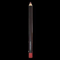 Lip Pencil Cinnamon