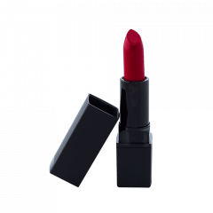 Lipstick Standard Packaging - Love M (C)