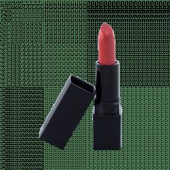 Lipstick Standard Packaging - Warmth (C)