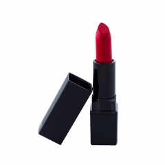 Lipstick Standard Packaging - Raspberry Red (C)