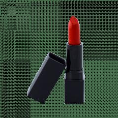 Lipstick Standard Packaging - Fire Red (C)