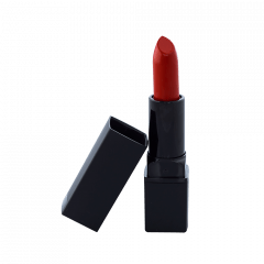 Lipstick Standard Packaging - Red Rock (C)
